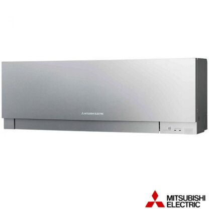 Mitsubishi Electric EF Series