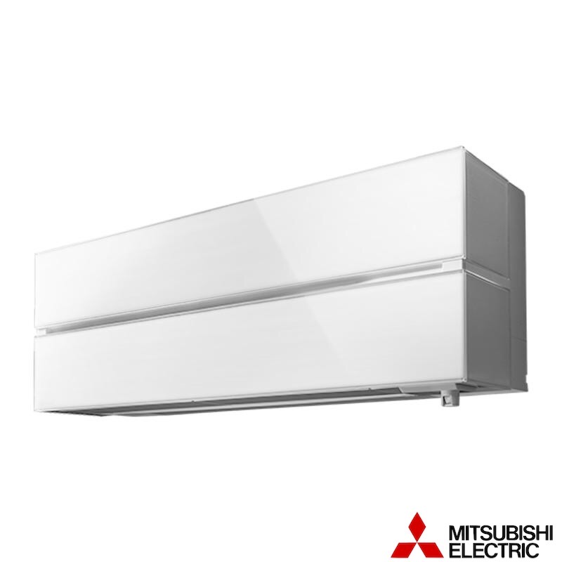 Mitsubishi Electric LN Series