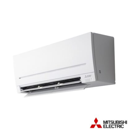 Mitsubishi Electric AP Series