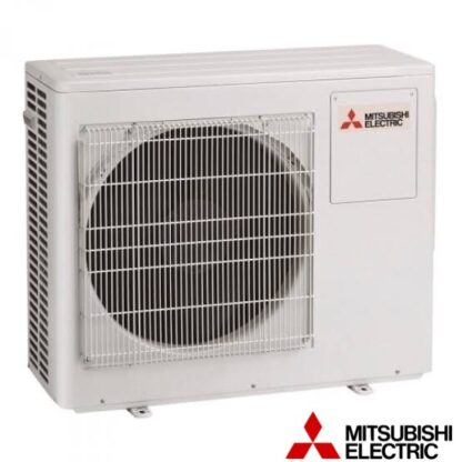 Mitsubishi Electric Multi